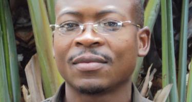 RDC un journaliste de la télévision publique, Robert Chamwami Shalubuto, a été abattu