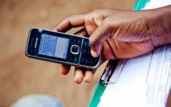 Tchad : la téléphonie mobile, toujours chère et de qualité décevante