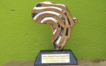 NTIC : Voici les meilleurs acteurs africains des TIC de l'année 2014