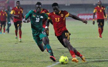 CAN 2015: Burkina Faso et Congo de retour