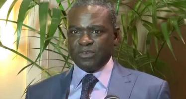 Congo : Polémique autour du recrutement de 1000 enseignants volontaires