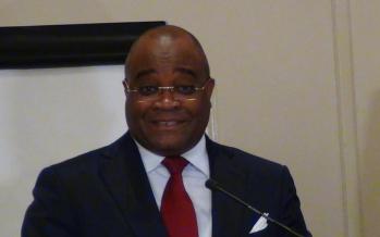 Congo : Okombi Salissa et la CADD quitte la majorité présidentielle et dit «non» au dialogue