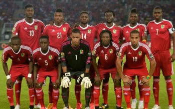 Éliminatoires CAN 2017 : Claude Le Roy a publié une liste de 17 noms pour le matchs Congo-Kenya