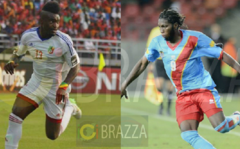 EN DIRECT – CAN-2015 Retrouvez le live du match opposant le Congo à la RDC