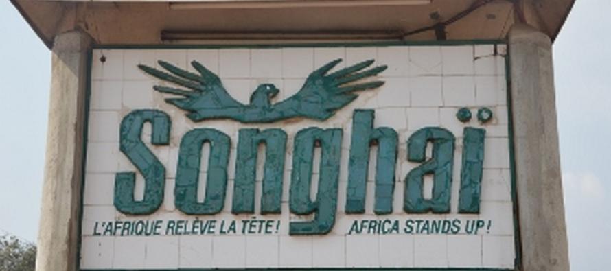 Le Congo veut s'inspirer de l'expérience béninoise dans l'entrepreneuriat agricole
