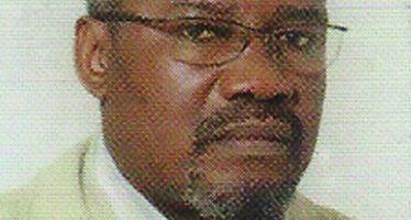Congo: Charles Bowao conseille à Sassou Nguesso de renoncer au changement de Constitution