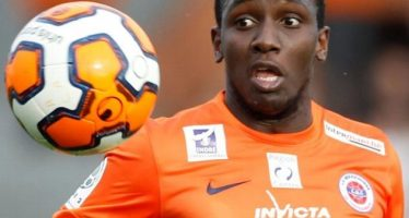 CAN 2015-Diables Rouges du Congo: Christopher Maboulou écarté