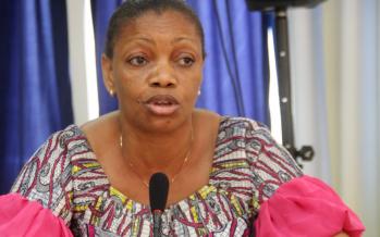 RDC : le MLC appelle la population « à se prendre en charge » contre la révision de la loi électorale