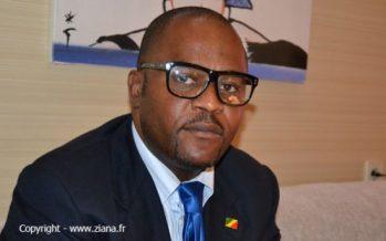 Congo – Vie des partis : le MODEC fera sa sortie officielle le 21 février