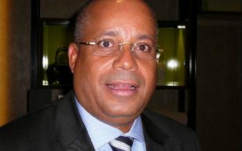 Kinshasa: Jean-Claude Muyambo interpellé par la police