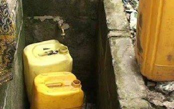 Congo : L'eau de la S.N.D.E donne des frissons