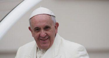 Cité du Vatican: Le pape annonce la nomination de 20 nouveaux cardinaux