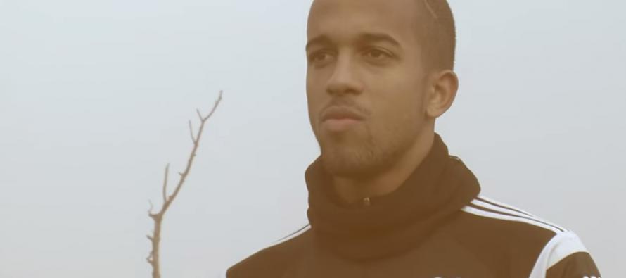 VIDÉO – CAN 2015 : Marvin Baudry, le Diable Rouge du SC Amiens