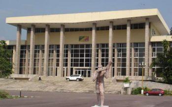 Congo : des partis de l'opposition exigent la tenue immédiate d'un dialogue inclusif
