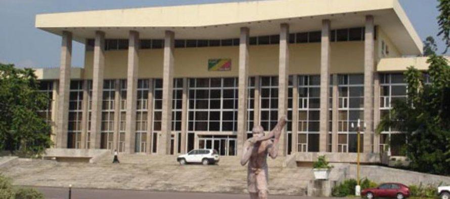 Congo : scission au sein de la principale formation d'opposition