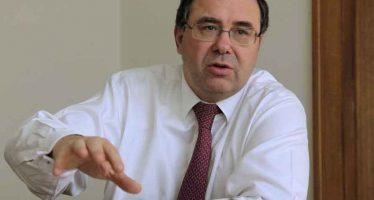Le groupe pétrolier Total entend poursuivre ses investissements en République du Congo