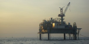 Congo – Brazzaville : Pour qui coule le pétrole congolais?