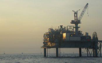Découverte d'un nouveau gisement pétrolier au Congo
