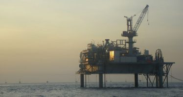 Chevron annonce le démarrage du champ Lianzi au Congo