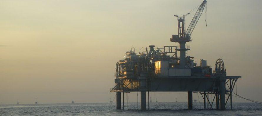 Congo : les recettes pétrolières tombent à 544 milliards FCFA