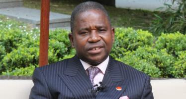 Congo : Le pouvoir veut changer la Constitution mais exclut un «après Sassou en 2016»