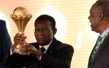 CAN-2015 : la Guinée équatoriale refuse de financer le transport des sélection