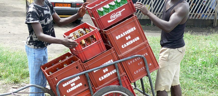 Des dizaines de débits de boissons fermés à Yaoundé depuis jeudi