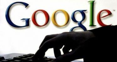 Google veut développer l'Internet haut débit en République du Congo