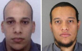 France – « Charlie Hebdo » : Comment expliquer la défaillance des services de renseignement français ?