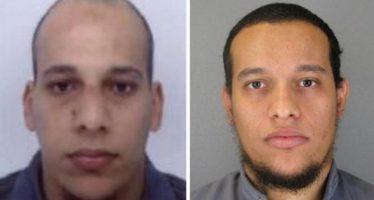 France – « Charlie Hebdo » : Les deux frères Kouachi tués lors de l'assaut à Dammartin-en-Goële