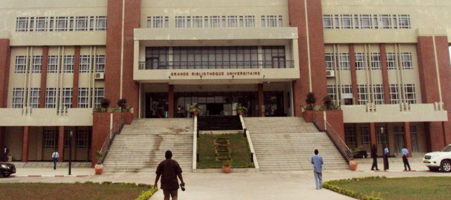 Brazzaville : la grève des étudiants perdure sur fond de tension