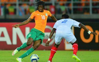 CAN-2015 : La Côte d'Ivoire en finale après sa victoire contre la RDC