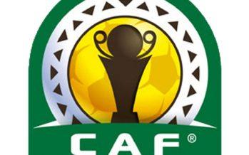 Football-Coupes africaines des clubs : Diables-Noirs, Etoile du Congo et CARA : l'hécatombe