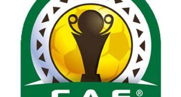 Compétitions africaines des clubs : l'aventure de Cara et Diables-noirs s'arrête aux préliminaires