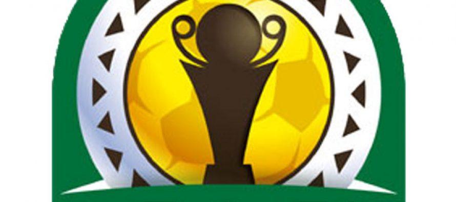 Comp titions africaines des clubs l aventure de cara et diables noirs s arr te aux - Coupe africaine des clubs ...