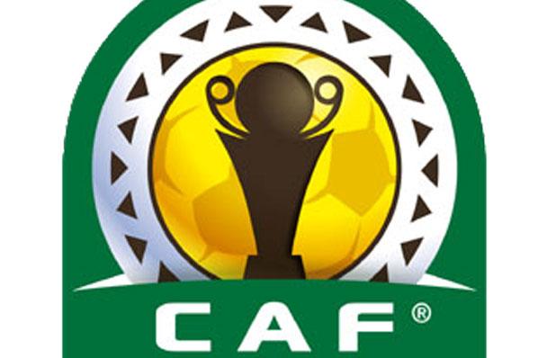 3 clubs congolais en lice pour les compétitions africaines de football