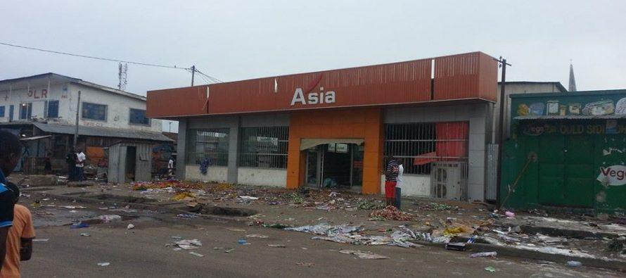 CAN-2015 : Désolation à Brazzaville après la défaite des Diables rouges face aux Léopards de la RDC