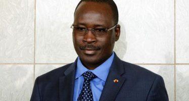 Burkina: Annulation de la nomination de l'ancien PM Zida en qualité d'ambassadeur aux USA