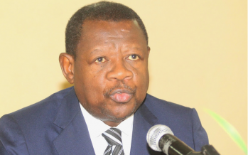 RDC : la Monusco peut mener ses propres opérations contre les groupes armés, estime Mende