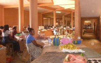 Congo : flambée des prix des denrées alimentaires à Djambala