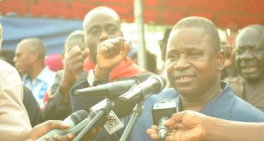 Le PCT appelle la jeunesse congolaise à la vigilance face aux fauteurs de troubles