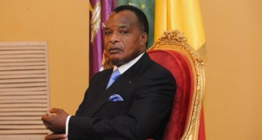 Denis-Christel Sassou, fils du Président congolais cité dans une affaire de corruption