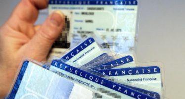 France: Le « faux père » reconnaît 21 enfants !