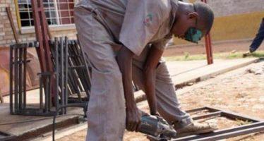 Congo : 16 milliards de FCFA de la Banque mondiale pour former 15000 jeunes