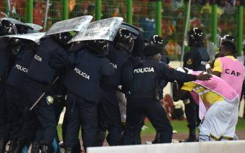 CAF : clémence pour la Guinée équatoriale, le Maroc sévèrement puni