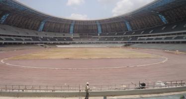 Jeux africains 2015 : les chefs de mission attribuent la mention bien au Congo