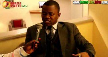 Le directeur de la communication, Parfait Romuald Iloki dénonce la méconnaissance de l'opposition