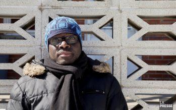 «Si je rentre au Congo, on m'envoie à la mort»