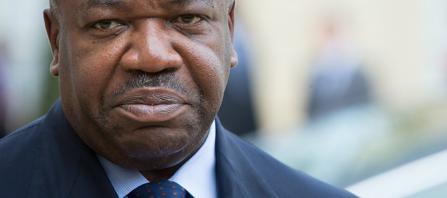 La vérité sur l'enfance alésienne d'Ali Bongo, le président du Gabon