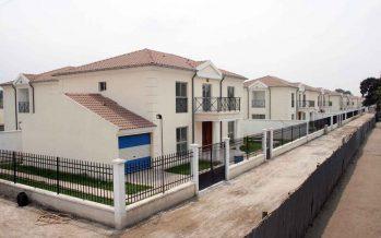 Congo : combien devrait débourser le Congolais à revenu moyen pour acquérir un logement ?